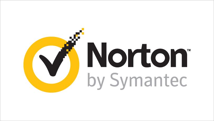 노턴 시큐리티 (Norton)
