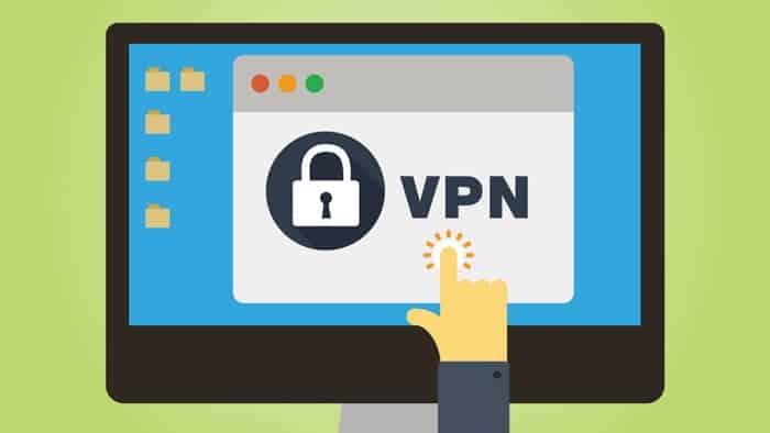 무료 VPN 추천
