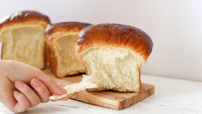 떡 빵 꿈 해몽